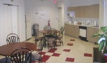 Affordable Conference Room Rentals