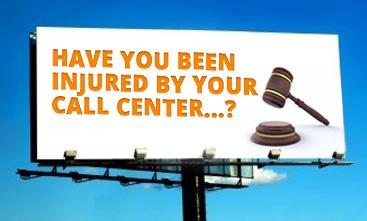 Legal Billboard