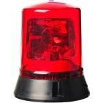 Emergency response answering service