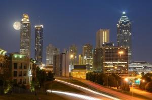 Telephone Answering Service Atlanta GA