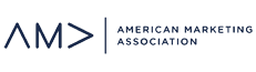 Member of American Marketing Association